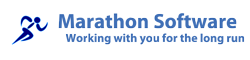 Marathon Software